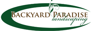 Backyard Paradise Landscaping